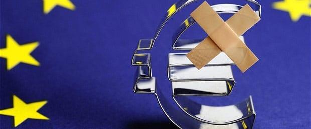 На захист Еллади: 16 міфів про грецьку кризу