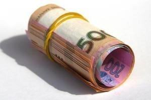 «Где взять деньги? Альтернативные варианты экономической политики Украины». Пресс-конференция