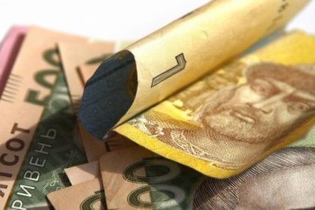 АНОНС: Політика в сфері мінімальної заробітної плати в Україні – шанс на справедливий перерозподіл та зростання?