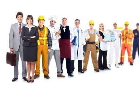 Атипова праця в Україні вигідна роботодавцям