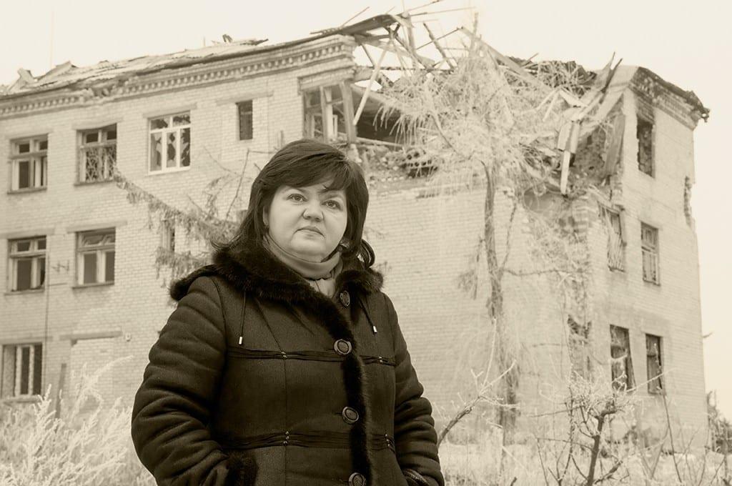 svetlana_40_let_slavyansk_rabotala_v_psihiatricheskoy_bolnicu_v_semenovke